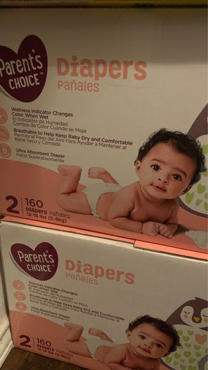 Diapers for Sale in Pantego, TX