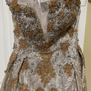 Gown/ Prom dress for Sale in Cathedral City, CA