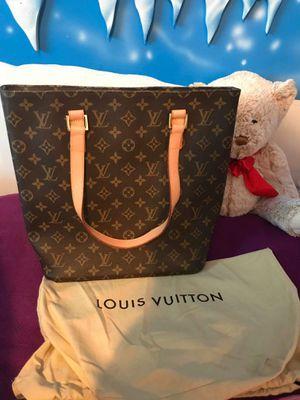 Authentic louis vuitton hand bag for Sale in Douglasville, GA