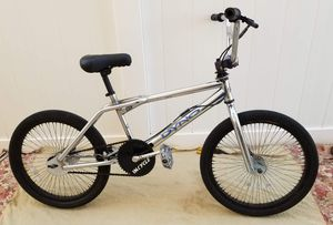 "20"" Dyno Zone BMX Bike for Sale in Los Angeles, CA"