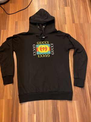 Gucci hoodie for Sale in Tulalip, WA