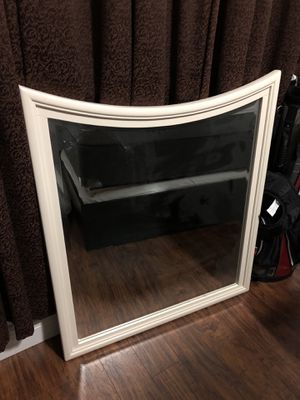 Mirror $85 for Sale in Key Biscayne, FL