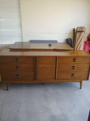 MCM Dresser for Sale in El Mirage, AZ