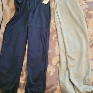 Brand New Baseball Pants Size Youth XL for Sale in Tampa, FL