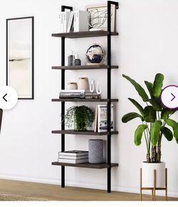Ladder Bookcase / Shelf for Sale in Morgan Hill,  CA