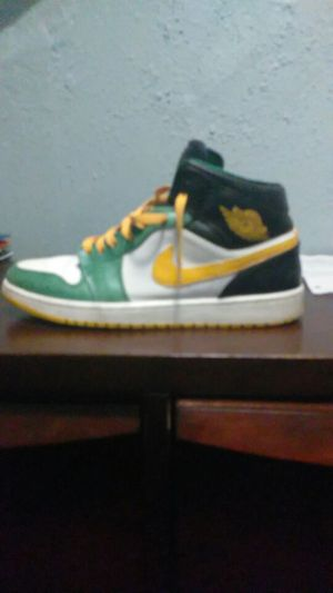 Jordan 1 for Sale in Hyattsville, MD