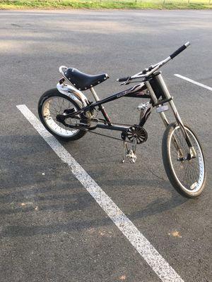 Swinn bike for Sale in Hyattsville, MD