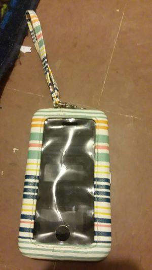 Iphone 5 case or 4 for Sale in Bumpass, VA