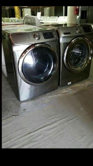 🌠⭐QUALITY USED APPLIANCES 90 DAY TO PAY SAME AS CASH. 21639 PACIFIC HWY S DES MOINES🌴🍃 for Sale in Seattle, WA