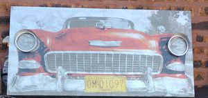 Painting for Sale in Brookfield, IL
