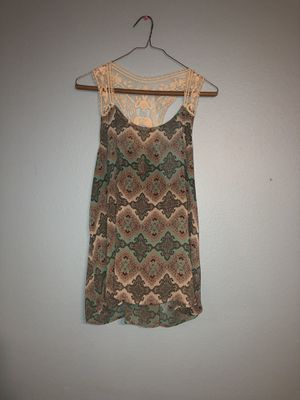 Blouse for Sale in Katy, TX