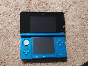 Nintendo 3DS for Sale in Bothell, WA