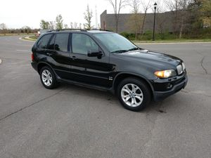 2006 BMW X5 Low Miles!!! for Sale in Ashburn, VA