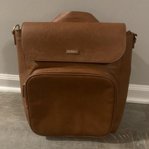 Diaper Backpack for Sale in Greenville, SC