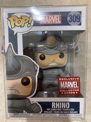 Funko pop marvel for Sale in Corona, CA