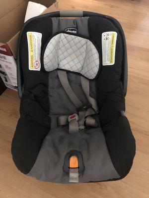 Chicco car seat for Sale in Orlando, FL