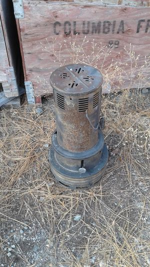Heater.ice fishing ect. for Sale in Entiat, WA