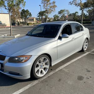 335i for Sale in Corona, CA