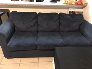 Selling for 70 both in good condition for Sale in Kissimmee, FL