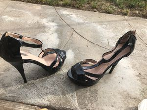Heels for Sale in Colton, CA