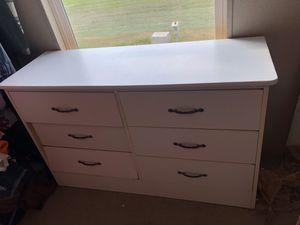 Dresser for Sale in Rosenberg, TX