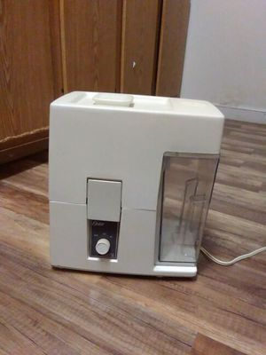 Juicer for Sale in Marengo, OH