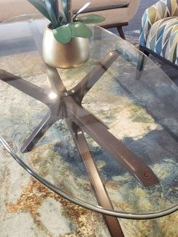 Like new Coffee and End tables for Sale in Carrollton,  TX