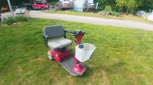Mobility Chair for Sale in Palmer, MA