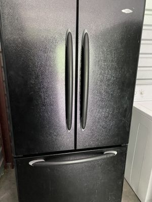 Maytag Refrigerator for Sale in Tacoma, WA