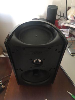 Definitive audio pro monitor 1000 for Sale in Whittier, CA