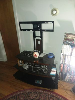 Tv stand for Sale in Grand Junction, CO