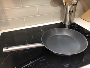 Frying pan for Sale in Silver Spring, MD