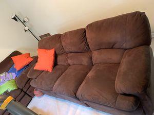 Furniture set for Sale in Hazlet, NJ