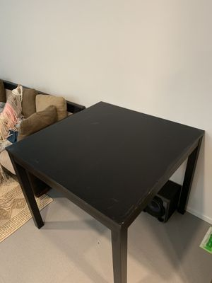 Large Breakfast/Dinner Table! for Sale in San Diego, CA