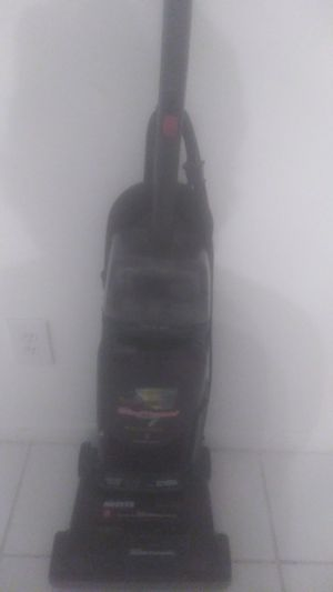 Hoover Mach 3.3 Windtunnel Vacuum for Sale in Fort Lauderdale, FL