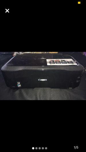 Canon Pixma Printer for Sale in Oak Creek, WI