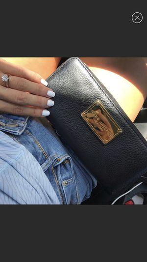 Marc Jacobs wallet for Sale in Scottsdale, AZ