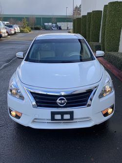 2013 Nissan Altima 3.5 SV for Sale in Vancouver,  WA