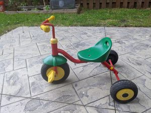 Tricycle for Sale in Gaithersburg, MD
