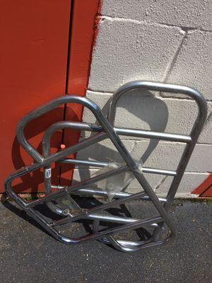 Safety Rails for Sale in Midlothian, VA