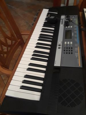 YAMAHA PIANO FOR SALE for Sale in Plantation, FL