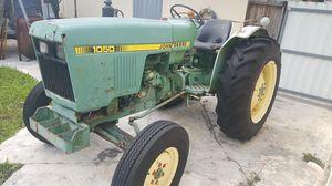 John Deere tractor 1050 for Sale in Hialeah, FL