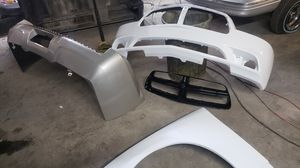 AUTO BODY PAINT AUTO PARTS AND MORE for Sale in Dallas, TX