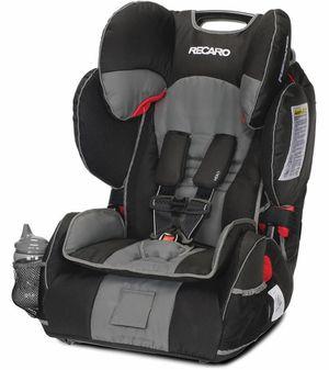 4 x Recaro car seats for Sale in Wyandotte, MI
