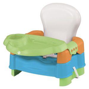 Safety 1st Kids Sit/Snack/Go Feeding/Booster Seat for Sale in Alpharetta, GA