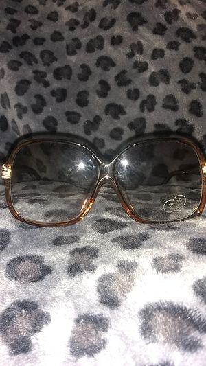 Vintage Sunglasses for Sale in Fullerton, CA