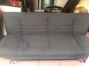 Futon Couch for Sale in Carol City, FL