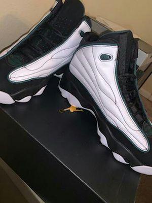 Jordan Pro Strong Size 7Y for Sale in Houston, TX