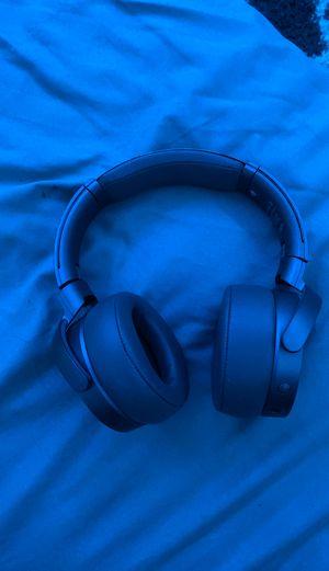 Sony Headphones for Sale in Chesapeake, VA