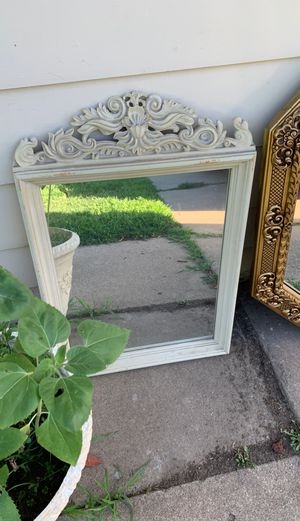 Mirror for Sale in Derby, KS